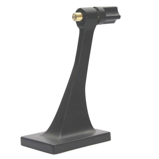 Levenhuk TA10 Binoculars Tripod Adapter