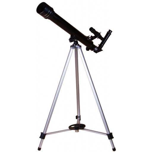 Levenhuk Skyline BASE 50T Telescope