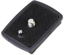 Statief Snelkoppelplaat voor Evolution 9569AC