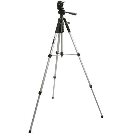 Konus Statief voor Verrekijkers 165cm