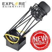 Explore Scientific 16 Inch Ultra Light Dobson 406mm