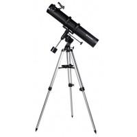 Bresser Galaxia 114/900 EQ-SKY