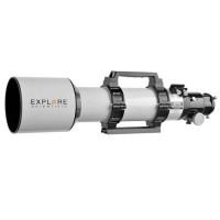 Explore Scientific ED APO 102mm f/7.5 FCD-100 ALU HEX