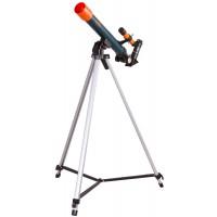 Levenhuk LabZZ T1 Telescope kopen